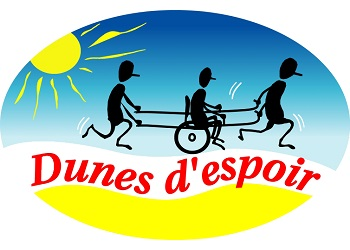 Photo of Courir solidaire avec les Dunes d'Espoir
