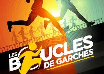 http://www.jogging-plus.com/wp-content/uploads/2015/11/boucles-de-garches.jpg