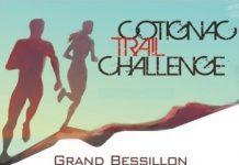 Cotignac Trail Challenge (Var)