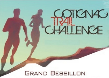 Photo of Cotignac Trail Challenge (Var)