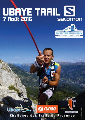 20160616-affiche-ubaye-trail-salomon