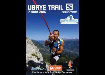 Photo of 5 dossards à gagner pour l'Ubaye Trail Salomon 2016