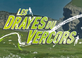 Photo of Drayes du Vercors 2020, La Chapelle-en-Vercors (Drôme)
