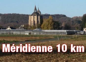 Photo of Méridienne 2020, Ibos (Hautes Pyrénées)