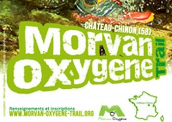 """Résultat de recherche d'images pour """"morvan oxygene trail"""""""