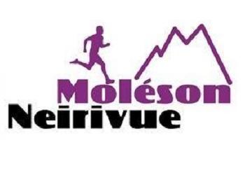 Photo of Course de montagne Neirivue – Moléson 2020 (Suisse)