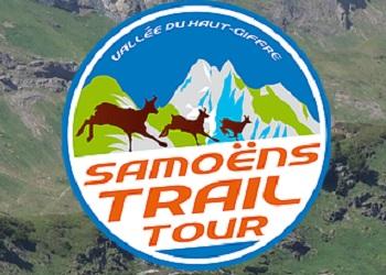 Photo of Samoëns Trail Tour (Haute Savoie)