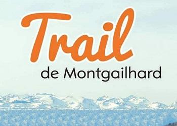 Photo de Trail de Montgailhard 2020 (Ariège)