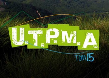 Photo of Ultra Trail du Puy Mary Aurillac 2020 (Cantal)