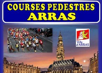 Photo of 10 km d'Arras 2020 (Pas de Calais)