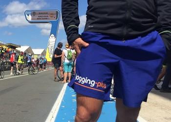 Photo of [Récit] 24 heures du Mans vélo: l'évènement endurance du cyclisme