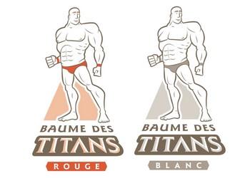 Photo of Baume des Titans Rouge: la vraie formule du Baume du Tigre