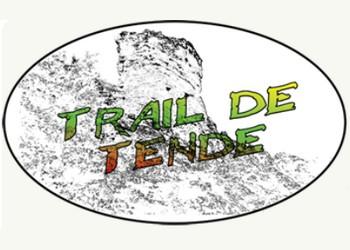 Photo of KV et Trail de Tende 2020 (Alpes Maritimes)