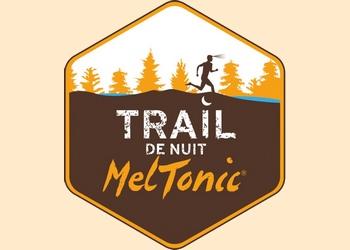 Photo de Trail Meltonic 2020, Saint-André-de-la-Marche (Maine et Loire)
