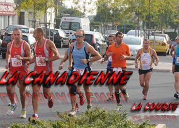 Photo of Canadienne 2020, Saint-Germain-la-Blanche-Herbe (Calvados)