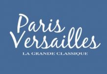 Paris - Versailles, la course