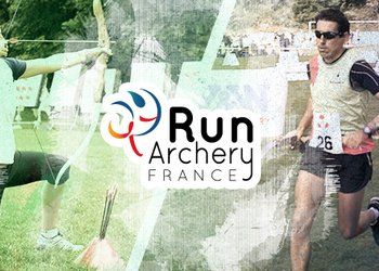 Photo de Run Archery de France 2020, Veneux-les-Sablons (Seine et Marne)
