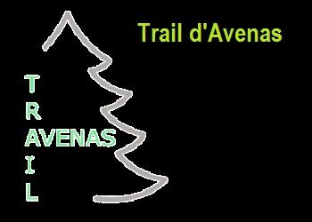 Photo of Trail d'Avenas 2020 (Rhône)