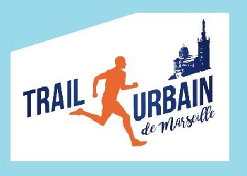 Photo of Trail urbain de Marseille 2019 (Bouches du Rhône)