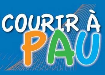 Photo of 10 km de Courir à Pau 2020 (Pyrénées Atlantiques)