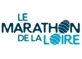 Photo of Marathon de la Loire 2020, Saumur (Maine et Loire)