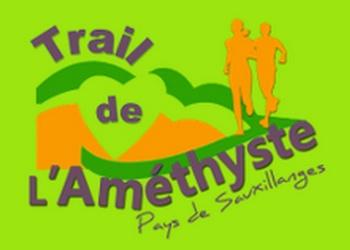 Photo of Trail de l'Amethyste 2020, Sauxillanges (Puy de Dôme)