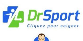 Dr Sport