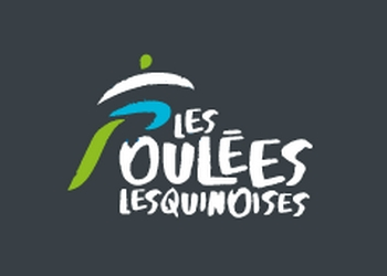 Photo of Foulées Lesquinoises, 5 & 10 km (Nord)