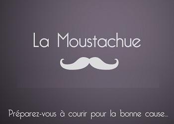 Photo of Moustachue 2019, Leudeville (Essonne)