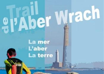 Photo of Trail de l'Aber Wrach, Le Folgoët (Finistère)