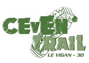Photo of Ceven'trail 2020, Le Vigan (Gard)