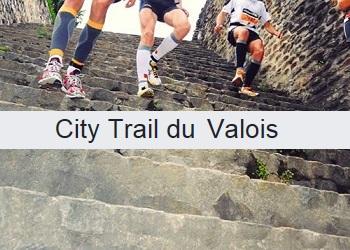 Photo of City Trail du Valois 2020, Crépy-en-Valois (Oise)