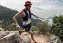 Interview de Thibaut Baronian par Jogging-Plus