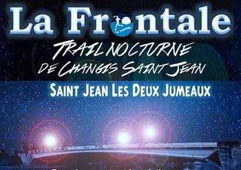 Photo of La Frontale 2020, Saint-Jean-les-Deux-Jumeaux (Seine et Marne)