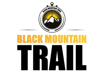 Photo of Black Mountain Trail 2020, Saint-Amans-Soult (Tarn)