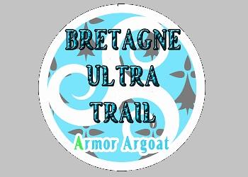 Photo de Bretagne Ultra Trail 2020, Melrand (Morbihan)