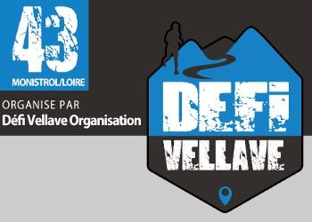 Photo of Défi Vellave 2020, Monistrol-sur-Loire (Haute Loire)