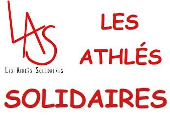 Photo of Course des Athlés Solidaires 2019, Dijon (Cote d'Or)