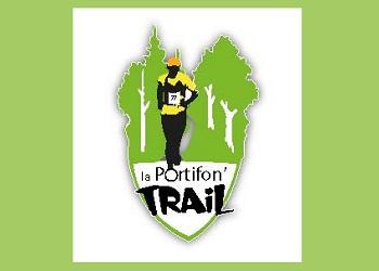 Photo of Portifon'Trail 2020, Fontaine-le-Port (Seine et Marne)