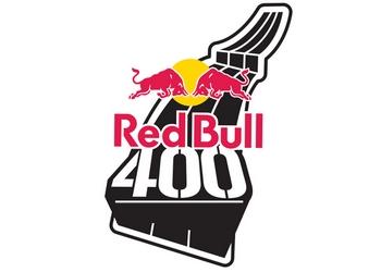 Photo of Red Bull 400 Courchevel 2019, Saint-Bon-Tarentaise (Savoie)