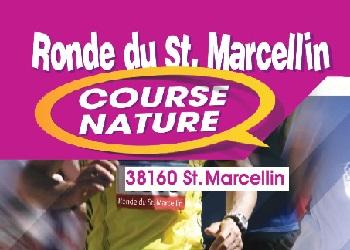 Photo of Ronde du Saint Marcellin, Saint-Marcellin (Isère)