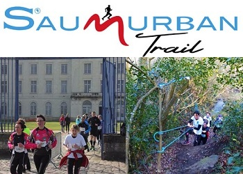 Photo de Saumurban Trail 2021 (Maine et Loire)