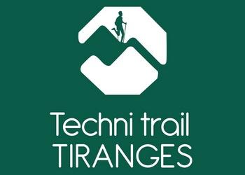 Photo of Techni'trail de Tiranges 2020 (Haute Loire)
