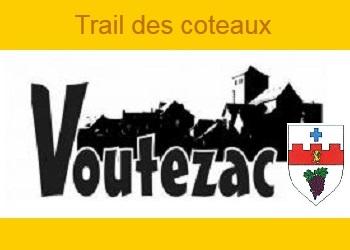 Photo de Trail des Coteaux 2021, Voutezac (Corrèze)