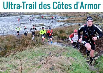 Photo of Ultra Tour des Côtes d'Armor 2020, Lannion (Cotes d'Armor)