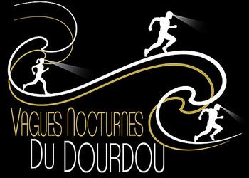 Photo de Vagues Nocturnes du Dourdou 2019, Rodelle (Aveyron)