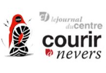 Courir à Nevers