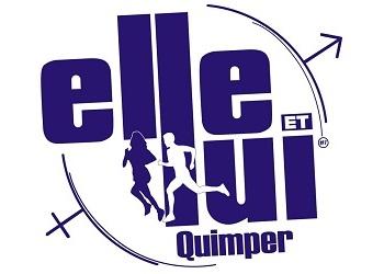 Photo of Elle et lui Quimper 2020 (Finistère)