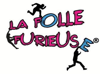 Photo de Folle furieuse Pays Varois – Figanières 2020, course à obstacles