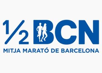 Photo of Semi-marathon de Barcelone 2020, Barcelona (Espagne)